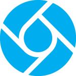Blusense logo